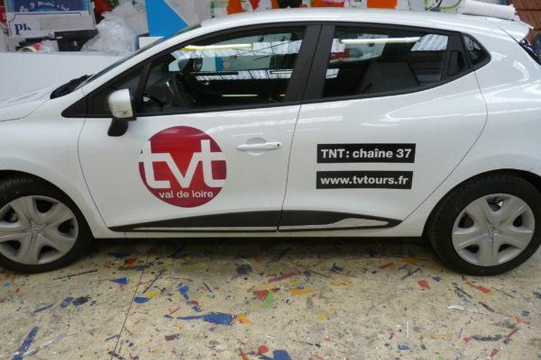NR-TV-TOURS