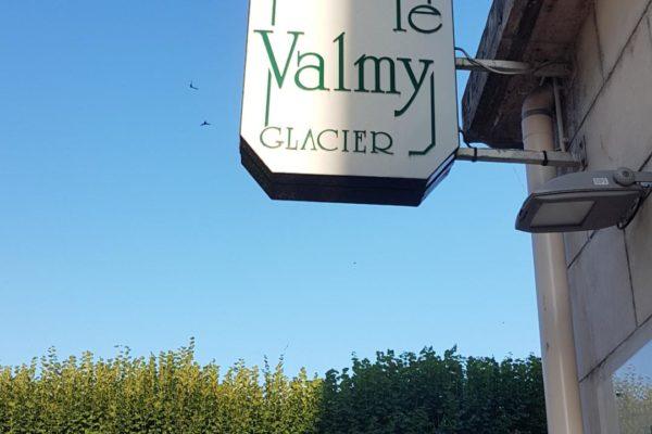 Le Valmy