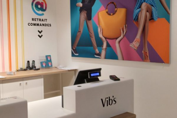 Vib's